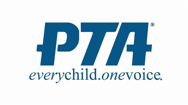 A Message from Our PTA on How You Can Support Our School