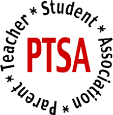 Join ARHS PTSA Today!