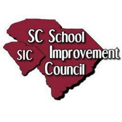 Picture representing School Improvement Council